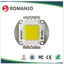 OEM Service shenzhen led manufacturer 50W UV COB led chip