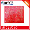 Brand new pcb solder terminal high quality circuit pcb with high quality