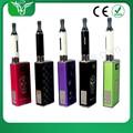 Innokin itaste 2.0 mvp brillantezza liquida e- sigaretta