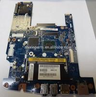 Laptop motherboard For Mini 10 1012 Atom Motherboard LA-5732P, JMN8H 0JMN8H CN-0JMN8H