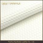 High Quality Cheap Hot Sale Crocodile Artificial Leather For Handbag