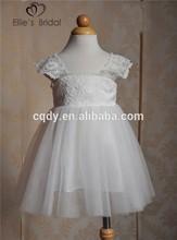 lovely lace kids fancy frocks baby girl party dress children frocks designs summer dresses baby girls