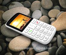 "1.77"" low price china mobile phone senior mobile phone mobile phones"