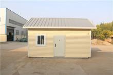 modular real estate 2000m2 steel shed/farm prefab modern steel house