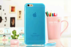 for iphone 6 tpu case matte, tpu mobile phone cover for iphone6 case, blank for iphone 6 cases