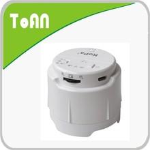 "5.0MP true color 1/4""CMOS Wireless & USB digital WIFI microscope camera"