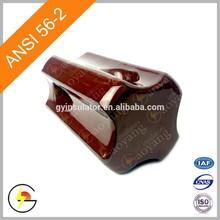Strain Insulators (ANSI 54-2) / Stay (Guy) Porcelain Insulators
