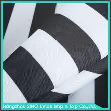 2015 custom made school bag with oxford fabric/school bag fabric