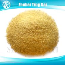 2015 bulk sale industrial powder gelatine adhesive