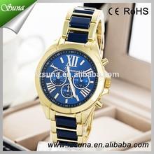 High Quality Wholesale Alibaba Express Wristwatch Unisex Large Wrist Watch