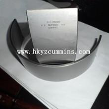 For CCEC Cumminss 206590 bearing main (STD) K50 K38 diesel engine