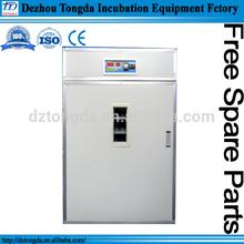 TD-1232 Hottest quali/duck/chicken eggs incubator egg incubator kerosene operated