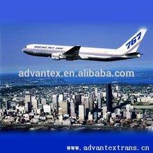 air cargo shipping to worldwide
