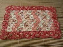 wholesale Competitive Price Decorative New Design carpet rug