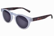 2015,High -end OEM sunglasses,Vintage glasses