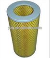 Filtro de aire para TOYOTA Hiace 1RZ / 2RZ / 2L17801-75010