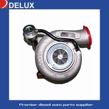 Turbocharger GT25/135TI 758714-5001/BUS For Perkins