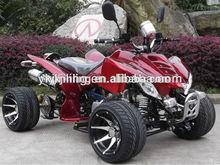 125cc 4 wheel atv for sale