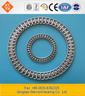 Needle Roller Bearing series and high Precision