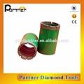 Top-Qualität! Reiben schale bohren 23mm für diamant bohrkrone