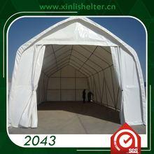 Alibaba China Garage/Carport/Car Shelter