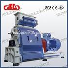 Barley grinding machine/Powder grass crusher