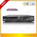 Azamérica s1008 receptor de satélite digital hd nagra 3 livre sks& receptor iks melhor que azamérica s1001 s1005 para a venezuela