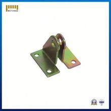metal brackets, metal connecting bracket mount for wood, decorative wall bracket