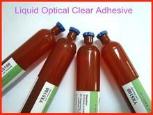 2015 new product uv loca liquid optical adhesive for iphone 6s repair