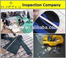 quality inspection service,QC jobs, verification service