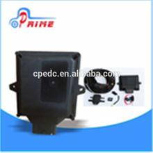 automobile control unit auto mp48 Car Key Programming tool/auto mp48 ecu repair software