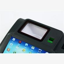 Telepower Communicaiton hot sale Android POS Terminal lan\/serial\/usb interfaces receipt printer linux TPS550