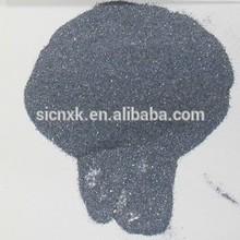 Black Silicon Carbide 98% 100F