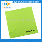 screen imprinted cell phone
