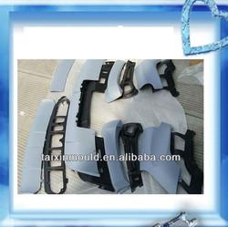 High quality auto accessory