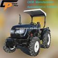 30hp nueva condición y el certificado del ce changfa tractor