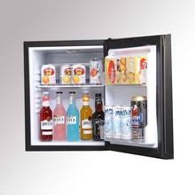 Mini Fridge,Mini Refrigerator,Wholesale Mini Refrigerator