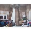 teliya sofá de material de decoración