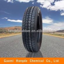 long mileage van car tyre 195/70r15c