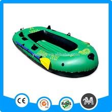 Zodiac Boat Inflatable Boat,Semi Rigid Inflatable Boats,Rafting Inflatable Boat