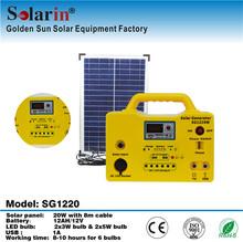 2015 hot sale solar panel power grid