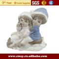 keramik porzellanpuppe gesichter