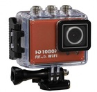 2015 factory direct supply lowest price sj5000 sport camera