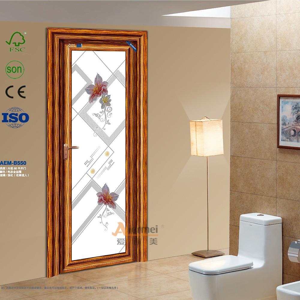 laminas de aluminio para puertas de baode aluminio de puertas interiores modernos para bao turco de la laminas de aluminio para puertas de bao