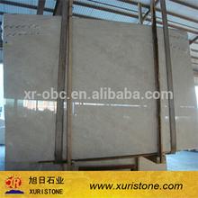 elegant MOONSTONE CREAM marble table tops,marble slab,marble tile