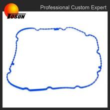 industrial grade silicone gasketfor motorcycle