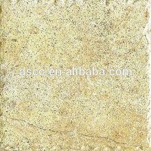 CHINA manufacture liquid floor tiles design porcelain tiles 60x60 with non slip