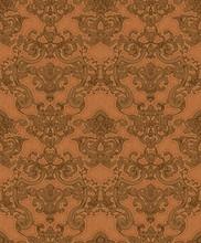 Detai European wallpaper/interior wall-covering/decoration of houses interior
