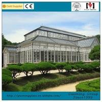 Victorian Glass House /Sun Room /Winter Garden Price 1274