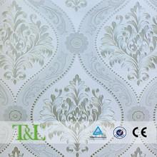 Latest wallpaper designs washable wallpaper for kitchen